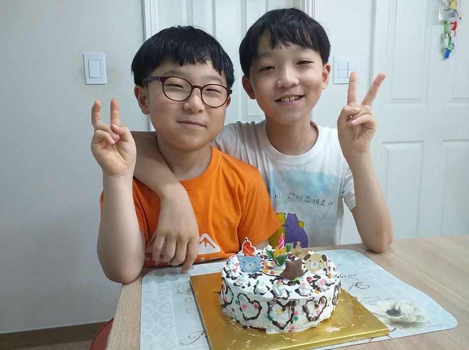 5월가족사랑의날(5).JPG