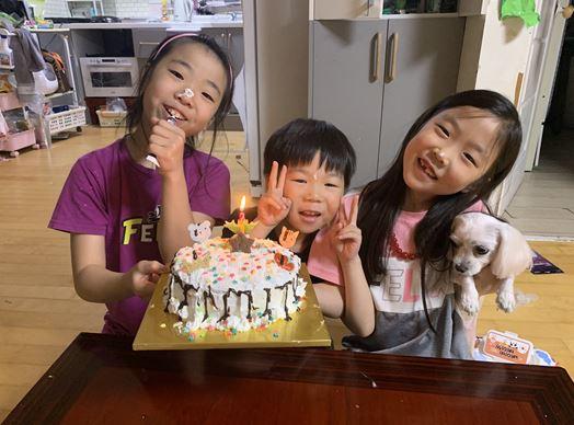 5월가족사랑의날(3).JPG